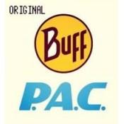 P.A.C & BUFF (5)
