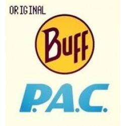 P.A.C & BUFF