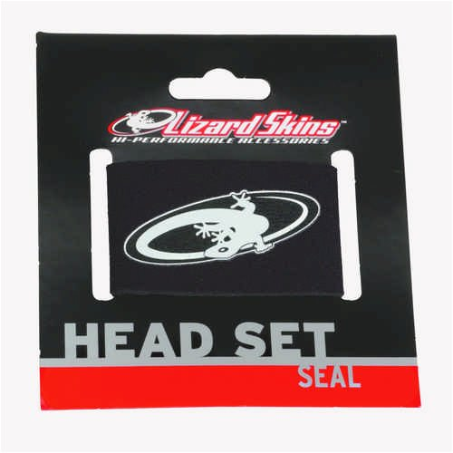 Lizard Skins Head Set