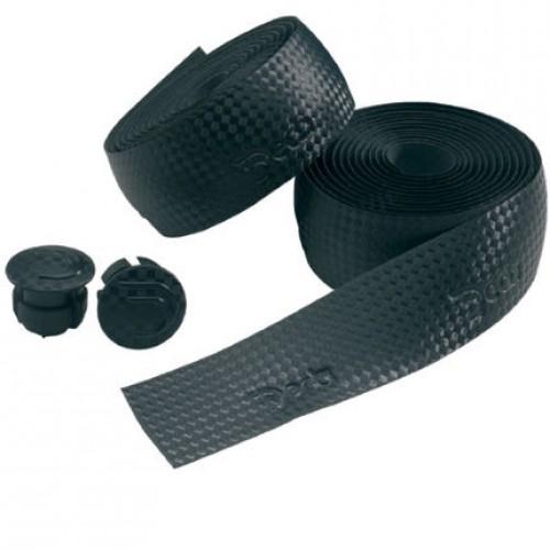Обмотка Deda Tape black
