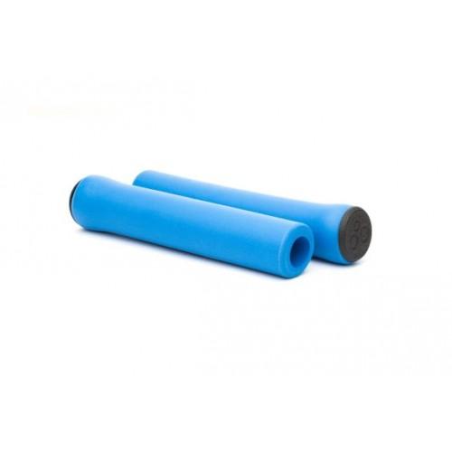 ONRIDE FoamGrip Синій