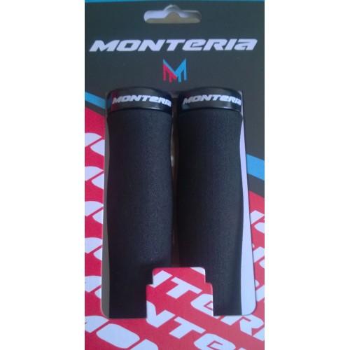 Гріпси Monteria Grip-01
