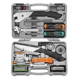 Спеціалізований інструмент