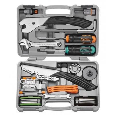 Спеціалізований інструмент (40)