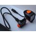 Magicshine MJ-902B Bluetooth 1600 Lm