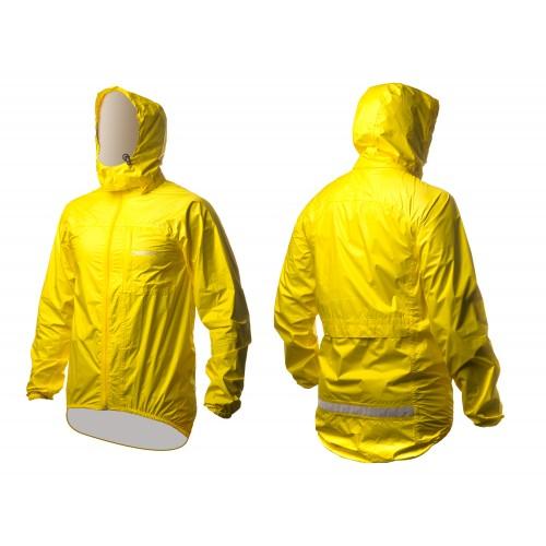 Дощовик Onride Rainfall жовтий