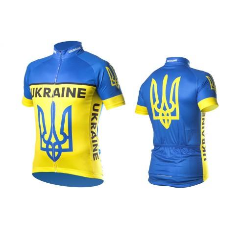 ВеломайкаOnride Ukraine