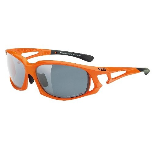 Northwave Crew orange