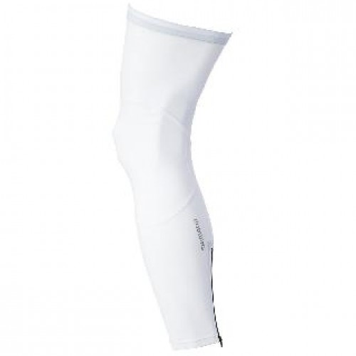 Shimano leg warmers 3D fit XL