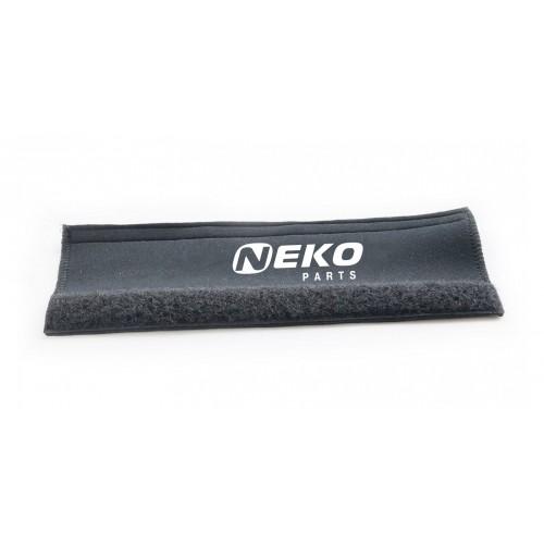 Захист пера NEKO NK-676