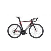 Велосипеди для тріатлону (15)