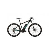 Електро велосипеди (2)