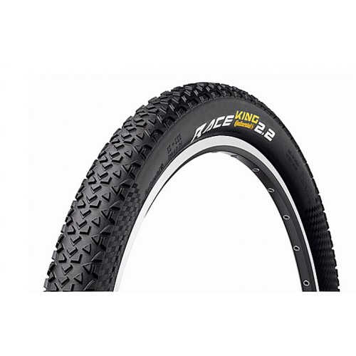 Continental Race King Folding 26 x 2.2