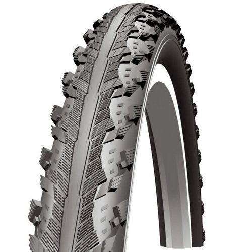Schwalbe Hurricane Performance 29х2.0
