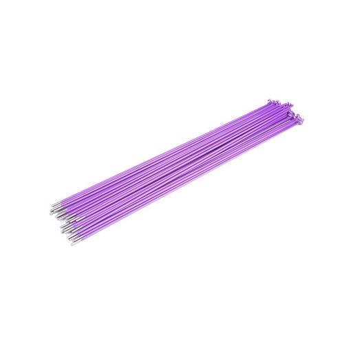 Спиці FireEye фіолетовий 38 шт