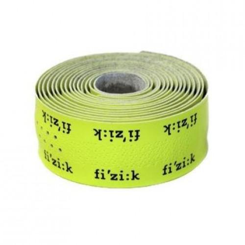 Обмотка FIZIK BAR TAPE SUPERLIGHT CLASSIC TOUCH MICROTEX LIGHT GREEN