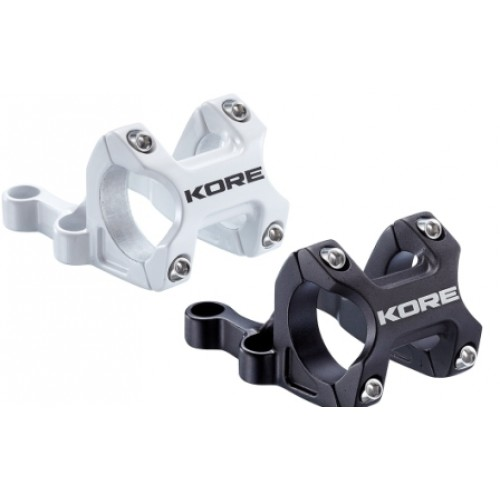 KORE Torsion V2