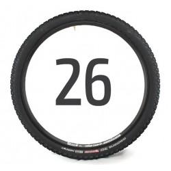 Розмір 26*