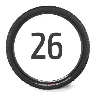 Розмір 26* (44)