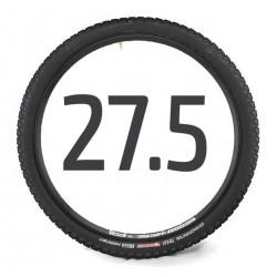 Розмір 27,5*