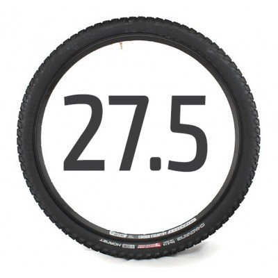 Розмір 27,5* (35)