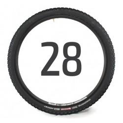 Розмір 28*