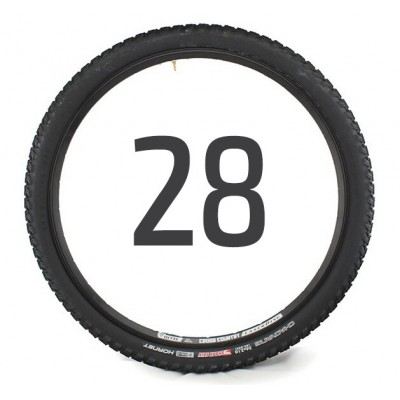 Розмір 28* (24)