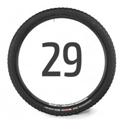Розмір 29*