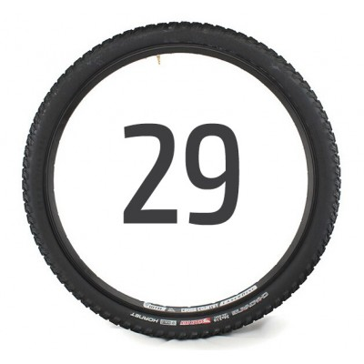 Розмір 29* (39)