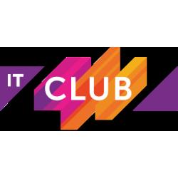 IT Club Lviv